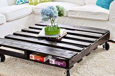 Inspiring 25+ Extraordinary Wooden Pallet Furniture Ideas https://wahyuputra.com/furniture/25-extraordinary-wooden-pallet-furniture-ideas-701/