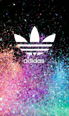 Adidas Women Shoes - Fond décran addidas Andra ♡ - We reveal the news in sneakers for spring summer 2017 Adidas Backgrounds, Tumblr Backgrounds, Tumblr Wallpaper, Nike Wallpaper, Iphone Backgrounds, Cool Wallpapers For Phones, Best Iphone Wallpapers, Cute Wallpapers, Iphone Wallpaper Unicorn