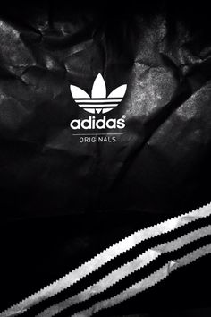 Black and White adidas fashion dope style b&w street black luxury Clothes urban streetstyle brand luxurious Sport streetwear trill dope shit wear adidas originals Blvck blvck fashion Lulu Lemon, Adidas Fashion, Dope Fashion, Outfit Style, Adidas Shoes Outlet, Adidas Originals, The Originals, Black Luxury, Adidas Outfit