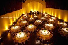 26-wedding-reception-at-the-mcnay-art-museum-indoor-lighting-photos-san-antonio-texas-tx-mcnay