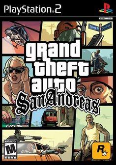 20 Caratula Cover Videogames Juegos Pc Juegos Caratula