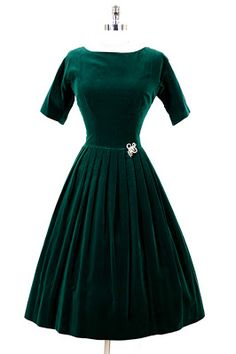 London Plinth: Old Frocks for a New Year