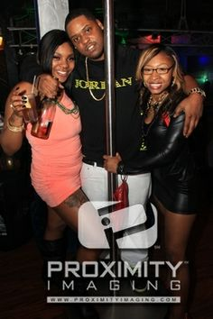 CHICAGO: Saturday @koncretenights 3-1-14 @made1ent @chi_life @Ola Luv Ali all pics are on #PROXIMITYIMAGING.com