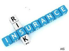 - Insurance providers issue the letter credit reporting this include as opposed to include observe. However the include observe seriously isn't ...