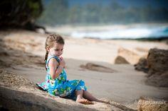 kids, photos, Hawaii, photos in Hawaii, beach in Hawaii, children photos, Hawaiianpix photography