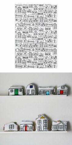 mommo design - Google Search