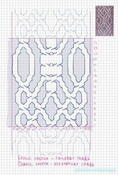 87f196b02d4bd5282dd79f5389e2898f5f19fa135385482.jpg (403×600)