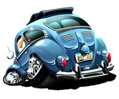 Cool artwork animated bug car, 49 best vw cartoon images vw beetles, vw bugs and. Vw bus splitty 23 window beetle car, vw volkswagen and vw, 251 Vw Volkswagen, Vw T1, Auto Illustration, Arte Lowrider, Cool Car Drawings, Vw Vintage, Pt Cruiser, Truck Art, Garage Art