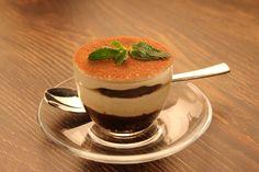 #Eggless #Tiramisu #recipe  http://www.foodfood.com/recipes/eggless-tiramisu/