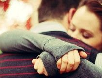 couple-cute-friends-hug-love-Favim.com-222039
