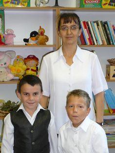 Porcsalma Kiss Áron Hét  Népdaléneklő verseny Orosz Ákos 2. hely   Felkészítő nevelő: Magyarné Zséder Tünde