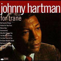 Je viens d'utiliser Shazam pour découvrir The Nearness Of You (1995 Digital Remaster) par Johnny Hartman. http://shz.am/t5599192