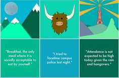"""Yik Yak: Social Media Virus or Tool for Good? In December 2013, the social networking site Yik Yak hit the virtual shelves of the app store. Created by two 23 year old entrepreneurs, the app was designed as a """"virtual bulletin board,"""" where..."""