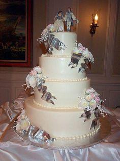 Walmart Wedding Cake Toppers