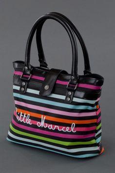 Little Marcel bag
