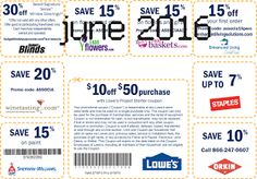 10 Best Home Depot Coupons Images Home Depot Coupons Coupon Codes