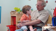 Auditory-Verbal Therapy: Supporting Listening and Spoken Language in Young Children with Hearing Loss & Their Families by Todd Houston posted on ASHAsphere. Pinned by SOS Inc. Resources.  Follow all our boards at http://pinterest.com/sostherapy  for therapy resources.