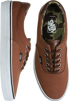 Vans Era 59 Shoe http://www.swell.com/Mens-View-All-Footwear/VANS-ERA-59-SHOE-4?cs=BR
