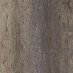 Home Decorators Collection Stony Oak Grey 6 in  x 36 in  Luxury     Seasoned Wood Luxury Vinyl Plank Flooring  19 53 sq  ft    case