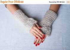 Etsy finds by Katerina Fox on Etsy