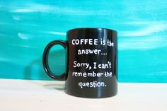 Coffee is the answer. Sorry i can't remember the by CoralBel