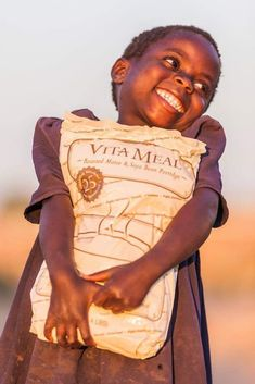 I love his smile! Children In Africa, Hungry Children, Children In Need, Happy Kids, Always Smile, Together We Can, Happy Moments, Dream Life, Healthy Skin