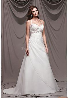 Robes de mariée Veromia BB121210 Bellice