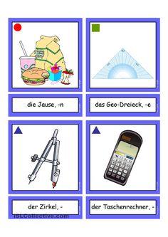 Flashcards_Schulsachen_2_mittel