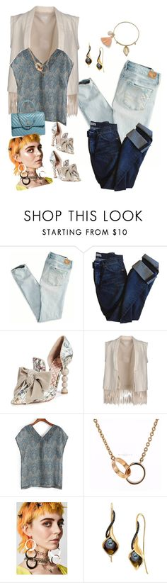 """""""bsejc80@gmail.com"""" by conley-esperanzaj1957 on Polyvore featuring American Eagle Outfitters, Acne Studios, Tory Burch, Brunello Cucinelli, Cartier, 3 AM Imports and Lord & Taylor"""