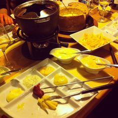 Les diablerets - Vaud / Switzerland Cambodia, Laos, Iceland, Belgium, Switzerland, Istanbul, Spain, Chocolate, Yellow