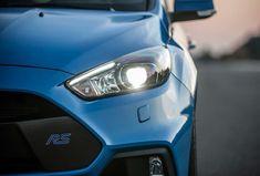 Εγκατάσταση Xenon Και Led Lights – Xtreme Ford Rs, Ford Capri, Ford Focus, Vehicles, Car, Model, Lights, Display, Automobile