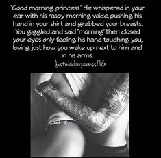 Cute Relationship Texts, Cute Relationships, Healthy Relationships, Sexy Love Quotes, Romantic Quotes, Justin Bieber Images, Freaky Memes, Secret Crush Quotes, Sad Texts
