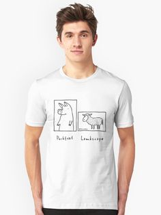 a7397271 304 Best T-Shirts images in 2019