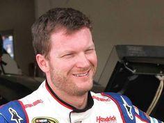 Dale Earnhardt Jr., NASCAR, Dale Jr., Earnhardt, Sprint Cup Series, Daytona, Speedweeks | News-JournalOnline.com