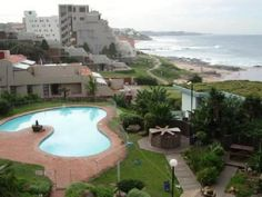 204 Boulders - 204 Boulders is a beautiful example of some of the fantastic beachfront self-catering accommodation offered on the North Coast of KwaZulu-Natal. Guests are treated to a tastefully decorated apartment with ... #weekendgetaways #ballito #southafrica