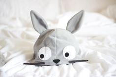 Melina Souza  - serendipity  <3  Luly Trigo  <3  Yasmin Hassegawa <3  Totoro  http://melinasouza.com/2015/08/13/vamos-falar-de-studio-ghibli  <3