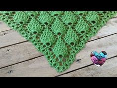 Watch This Video Beauteous Finished Make Crochet Look Like Knitting (the Waistcoat Stitch) Ideas. Amazing Make Crochet Look Like Knitting (the Waistcoat Stitch) Ideas. Lidia Crochet Tricot, Poncho Au Crochet, Crochet Shawls And Wraps, Knit Or Crochet, Crochet Scarves, Crochet Crafts, Crochet Clothes, Crochet Hooks, Free Crochet