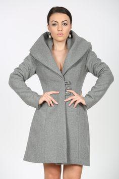linda 2 winter jacket