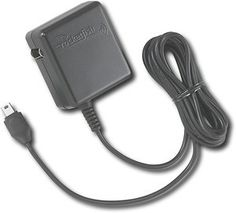 https://www.esourceparts.ca/index.php/electronics/rocketfish-mini-usb-mobile-wall-charger-rf-rzr90.html