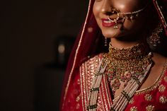 Get full quotations for bride shoot from the best wedding photographers at Absolute Wedding Studio. We are one of the most famous photography studios in Lucknow.