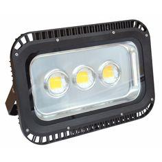 ปลั๊กไนท์ไลท์เอนกประสงค์-เหลือง<BR><BR><BR>shop-landscape-lights<BR><BR>http://www.9mserv.com/detail.php?pid=1493583&cat=shop-landscape-lights