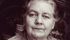 Johanna Budwig was a German biochemist that created a natural cancer protocol to cure cancer naturally. This is her story and what you can learn from it.