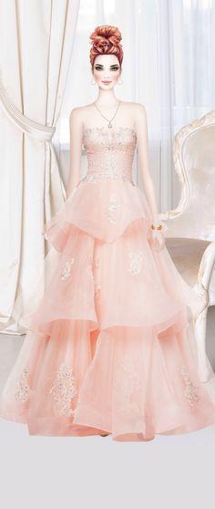 Pretty Princess - Winner