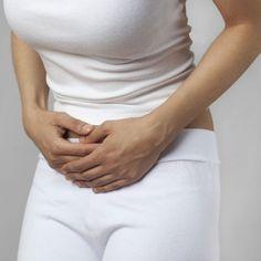 Ovarian Cancer Symptoms and Risk Factors