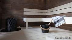 Saunologian opas Asuntomessujen saunoihin #asuntomessut #saunat #2017 #saunaopas Bathtub, Bathroom, Standing Bath, Washroom, Bathtubs, Bath Tube, Full Bath, Bath, Bathrooms