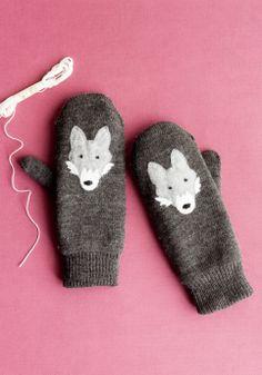 Susilapaset SK 11-12/13. Clovers, Fox Design, Mittens, Knit Crochet, Knitting, Fingerless Mitts, Tricot, Breien, Fingerless Mittens