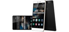 Huawei P8 is finally updated to Android 6.0 Marshmallow - http://update-phones.com/huawei-p8-is-finally-updated-to-android-6-0-marshmallow/