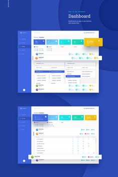 CloudNativeCI: Continuous Integration for Cloud Native Behance :: 搜索 Dashboard Design, Dashboard Interface, Web Dashboard, Web Ui Design, Ui Web, User Interface Design, Site Design, Design Design, Analytics Dashboard