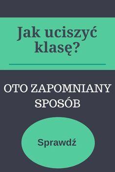 Education Galaxy, Education City, Music Education, Student Login, Polish Language, Languages Online, Sensory Integration, Classroom Language, English Words
