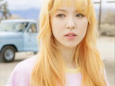 Find images and videos about red velvet, wendy and wendy shon on We Heart It - the app to get lost in what you love. Red Velvet Ice Cream, Wendy Red Velvet, Kpop Girl Groups, Korean Girl Groups, Kpop Girls, Seulgi, Irene, Queens, Model Face